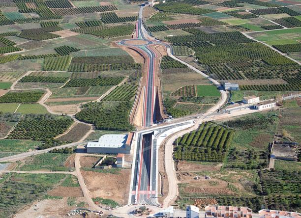 infraestructuras_04-1