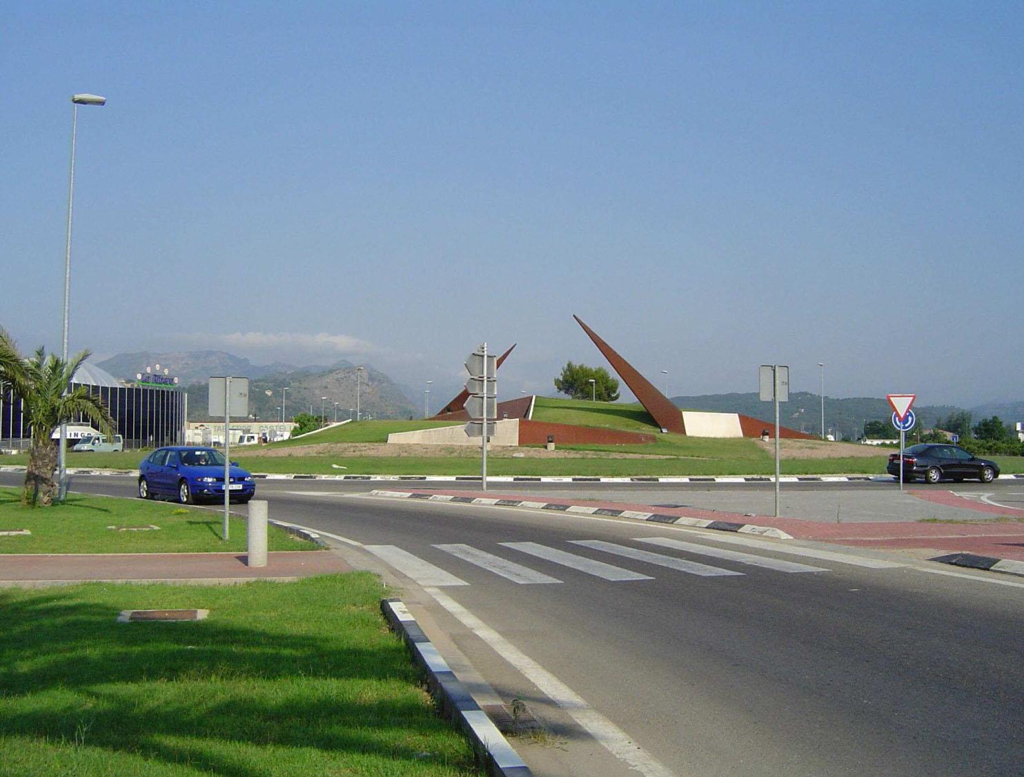 infraestructuras_08