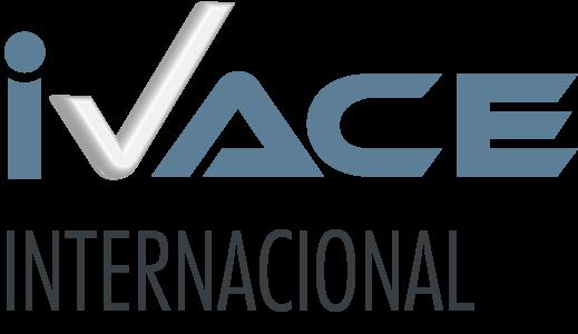 IVACE_internacional