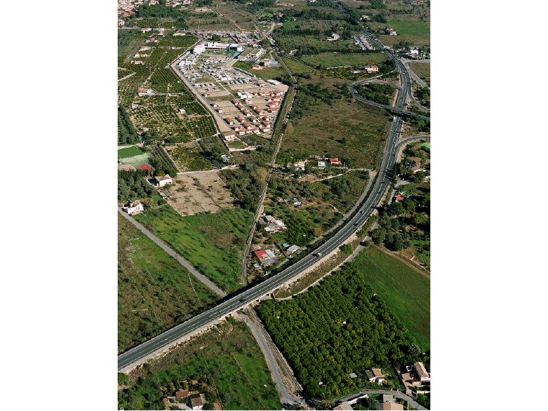 Renovacion-de-via-tramo-Benidorm-Altea-2-02