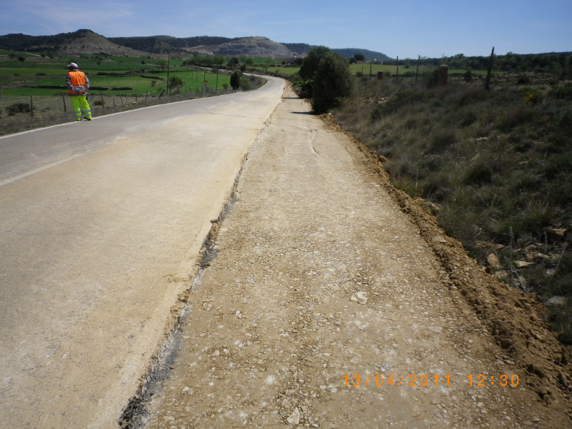 Renovacion-de-via-tramo-Benidorm-Altea-2-03-6