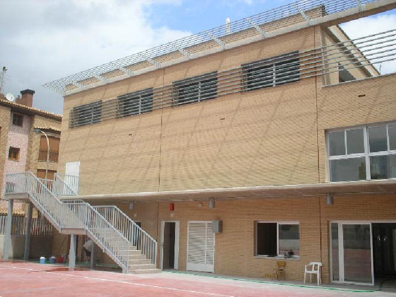 Renovacion-de-via-tramo-Benidorm-Altea-2-04-3