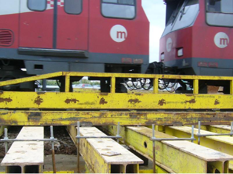 Renovacion-de-via-tramo-Benidorm-Altea-2-04-9