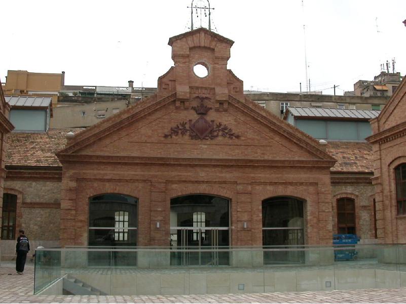 Renovacion-de-via-tramo-Benidorm-Altea-2-06-4
