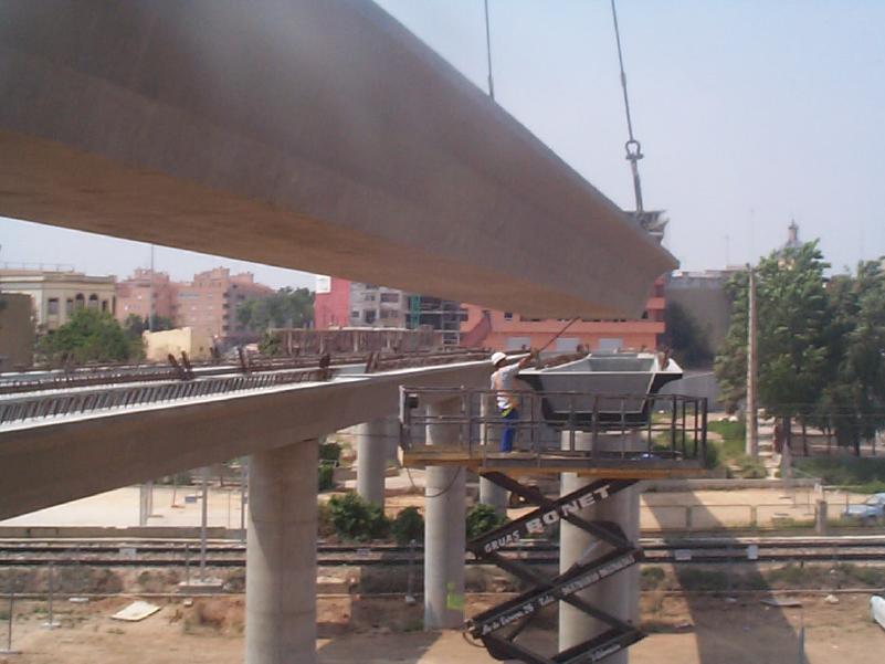 Renovacion-de-via-tramo-Benidorm-Altea-2-06-6