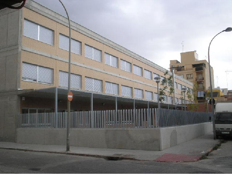Renovacion-de-via-tramo-Benidorm-Altea-2-07-1