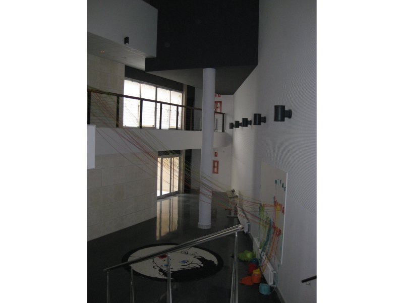 Renovacion-de-via-tramo-Benidorm-Altea-2-10-1