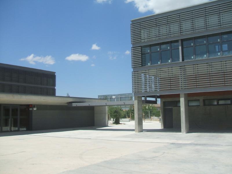 Renovacion-de-via-tramo-Benidorm-Altea-2-12-1