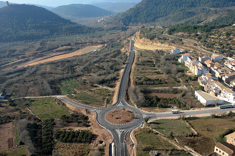 Variante-en-Algimia-de-Almonacid-Castellon