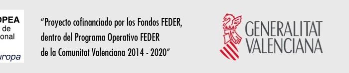 footer-INTERNACIONALIZACION-IVACE_2017