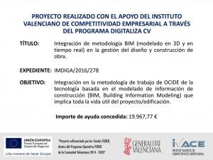 Publicidad Digitalizacion 2016 OCIDE IMDIGA-2016-278